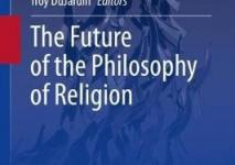 the future of the philosophy.jpg